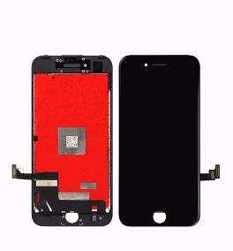 Modulo para Iphone 8