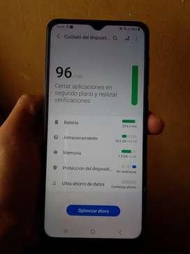 Samsung A02 duos