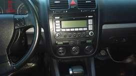 VW Vento Automático