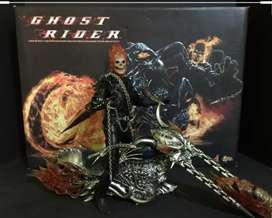 Ghost Rider Hot toys
