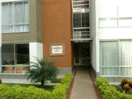 Vendo apartamento sector norte conjunto cerrado Badajoz