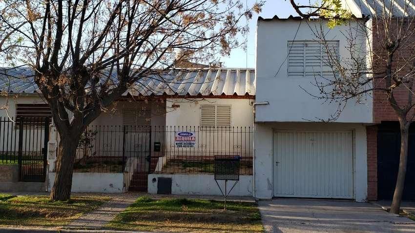 Alquilo Casa 3 Dorm Garage Patio Nqn 0