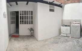 Se arrienda Apartaestudio Bosa villa Anny