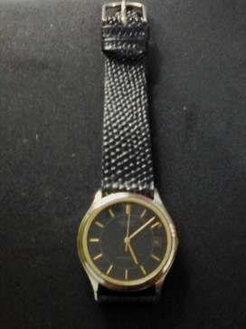 Reloj Orient Clasico Original.
