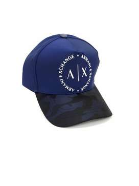 Gorras masculinas Emporio Armani ref 0702