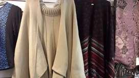 Blusas de dama ropa hindú