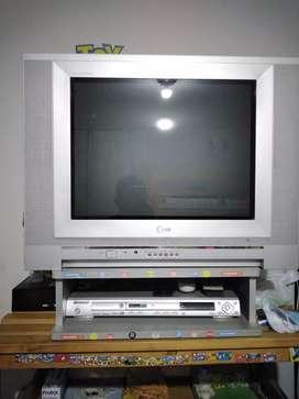 DVD marca pioner