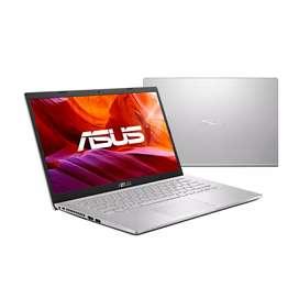 Portátil Asus Intel Celeron/4gb Ddr4/500 Gb/ Pant. 14 /hdmi