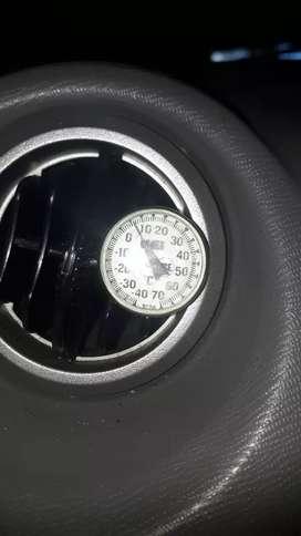 Car audio, electricista, a.a