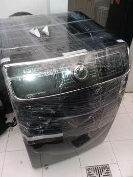 Servicio único alta gama lavadoras neveras secadoras