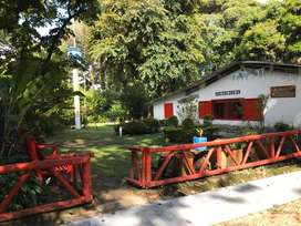 Hogar Geriatrico Ibague - Casa Campestre La Arboleda
