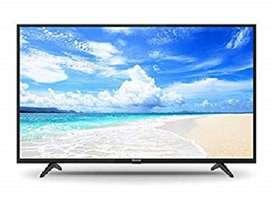 """televisor INternet 32"""" smart!!!NUEVO sellado"""