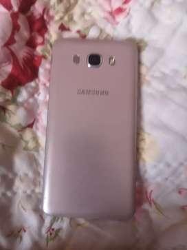 Samsung j6 2016