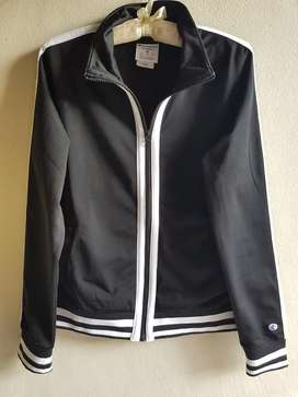 Campera Champion Original