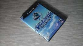 Waverace gamecube