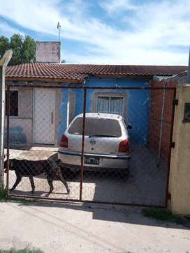Vendo casa en Jose.c.Paz