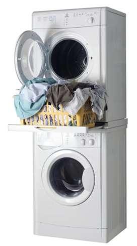 Reparaciones de lavarropas y secarropas