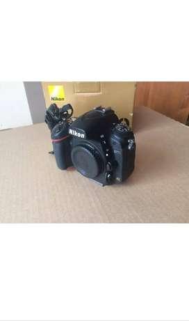 Nikon D750 Original
