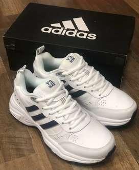 Zapatos Adidas Y-3 2021