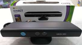 Kinect Para Xbox 360 Fat, Slim, Slim E
