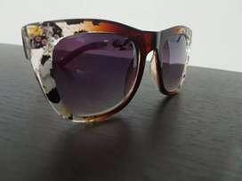 Gafas de mujer Jessica Simpson original