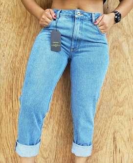 Hermosos shorts, falda shorts, faldas , jean bota ancha, mom fit de la talla 6 hasta 14 disponible