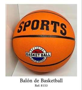 Balón   Básketball , baloncesto x mayor y detal