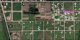 Terrenos en Praderas 3 - Zona Angel Gallardo