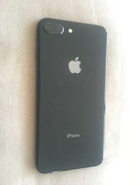 iPhone8Plus//64Gb//R-Sim