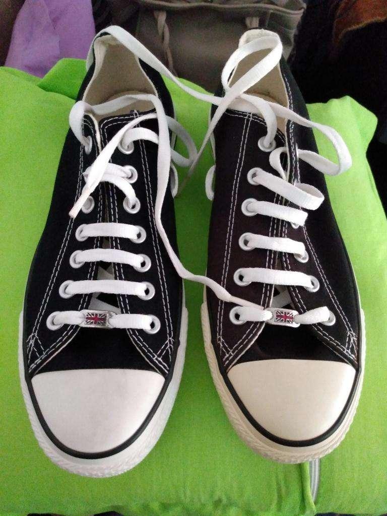 Se Venden Zapatos Converse Originales 0