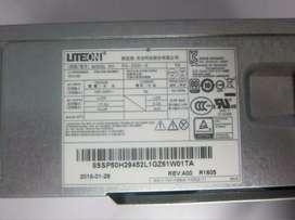 Fuente de Poder Lenovo M-700
