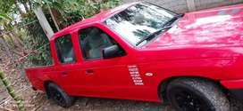 De venta Mazda 2200