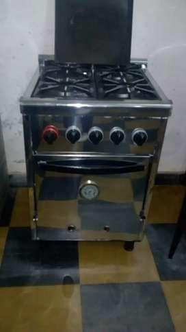 Cocinas tipo industriales consultar por otros modelos