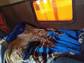 Venta de camión Scania 112