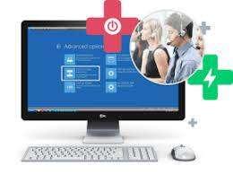 Servicio Tecnico para Colegios Aula Virtual Reparación Virtual