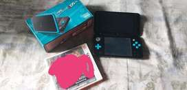 Vendo 2ds Xl