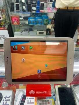Tablet iPro 8 pulgadas con SIM 1GB y 16GB
