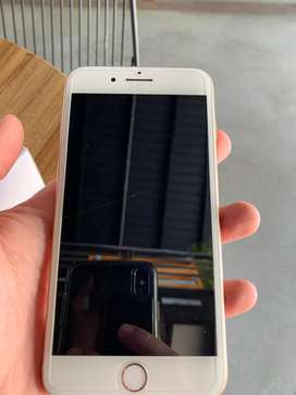 iPhone 8 Plus 256GB 10/10