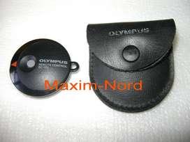 Control remoto Olympus CR-100 para cámaras / Maxim Nord