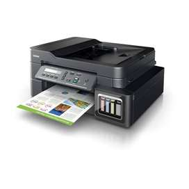Impresora Multifunc. Marca Brother DCP-T710W  Nueva.
