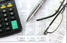Se requiere Auxiliar contable administrativa