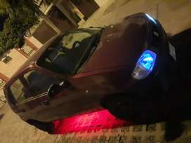 Venta Suzuki Alto