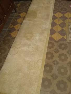 Vendo alfombra buen estado