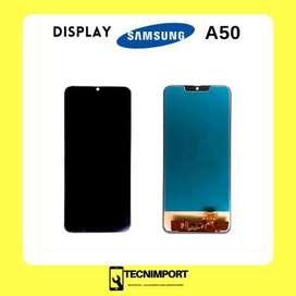 Display Pantalla Samsung A50