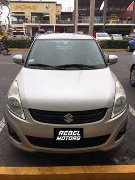 959. SUZUKI SWIFT DZIRE