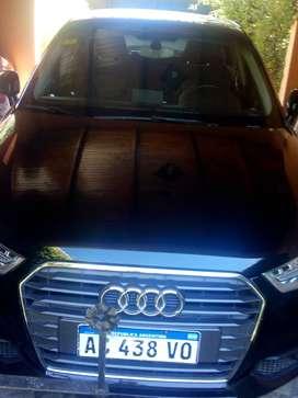 Audi A1 Sportback Excelente Estado