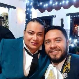 Mariachis mariachi - cucuta