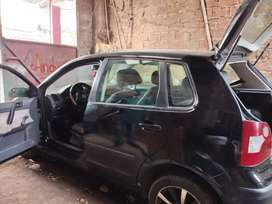 VENTA DE AUTO