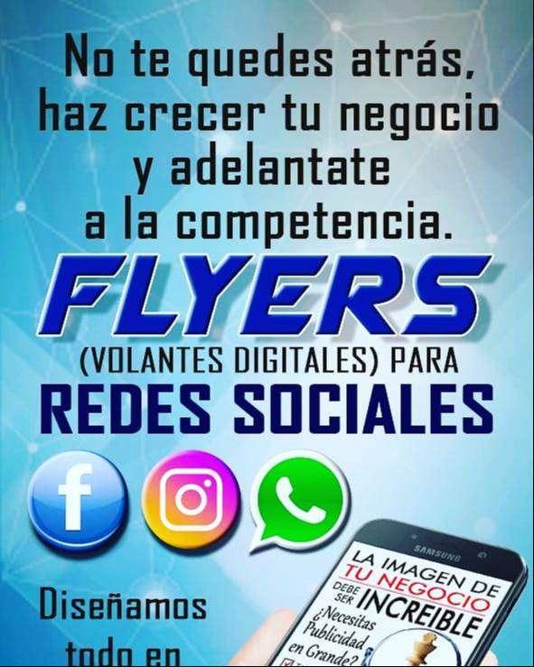 Publicidad 0