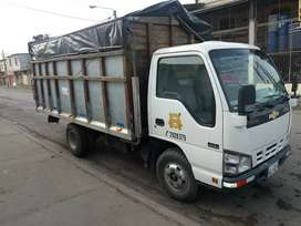 Venta de camion